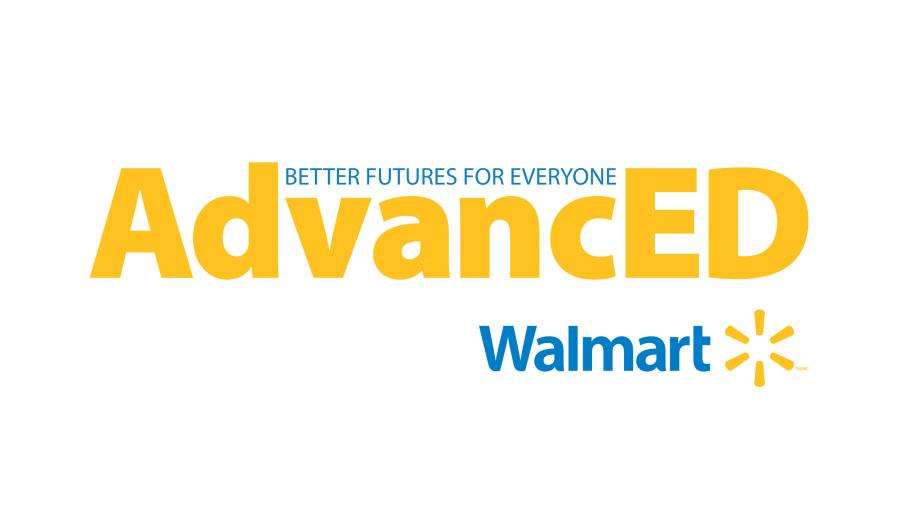 Humber and Walmart Canada Partner on New AdvancED Program
