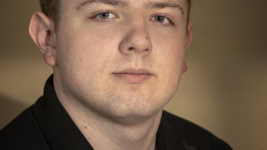 Evan Demczuk
