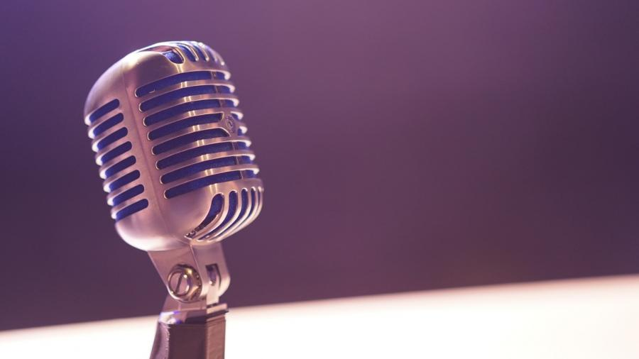 Humber's new Global Student Voices Podcast aims to change perceptions