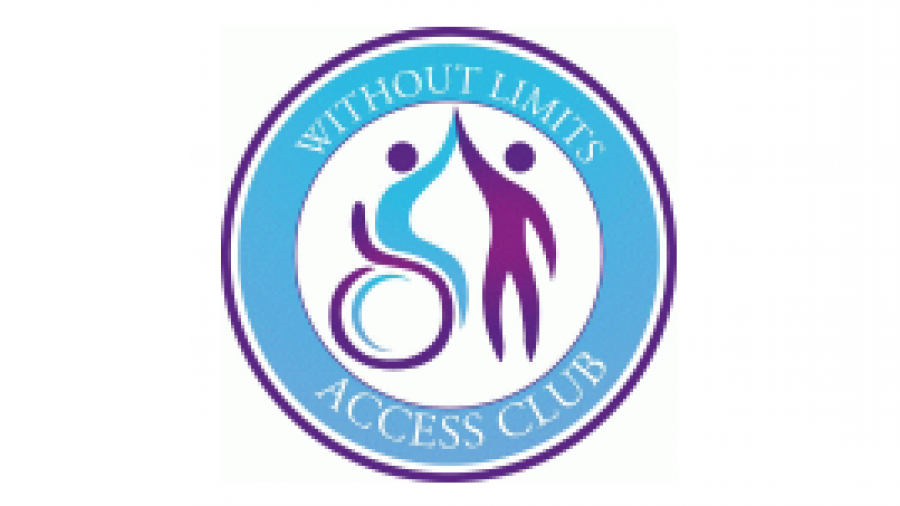 Without Limits club