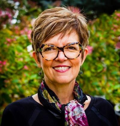 Carolynne Wintrip