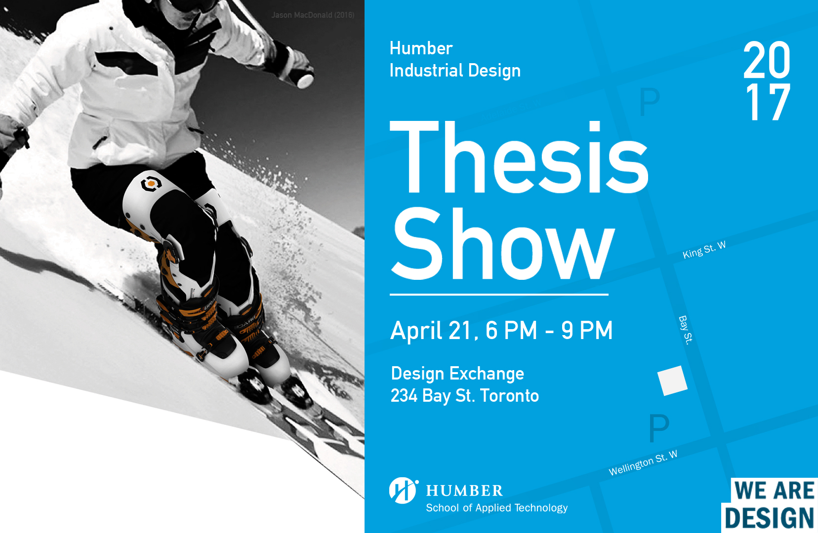humber college industrial design thesis By machine use professional 3d printers desktop 3d printers production 3d printers eduction/in the classroom by manufacturer 3d systems 3d systems materials.
