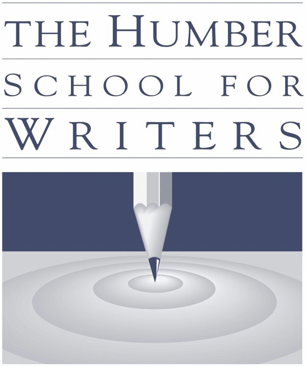 a list of 5 necessary suggestions for students writing